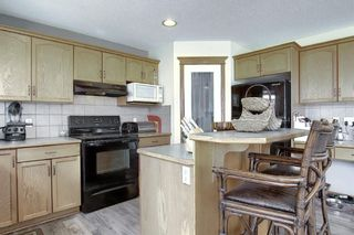Photo 5: 347 EVANSTON View NW in Calgary: Evanston Detached for sale : MLS®# A1023112