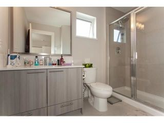 """Photo 13: 113 19433 68 Avenue in Surrey: Clayton Townhouse for sale in """"The Grove"""" (Cloverdale)  : MLS®# R2303599"""