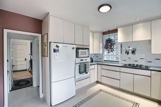 Photo 21: 710 38 Avenue SW: Calgary Detached for sale : MLS®# A1112119