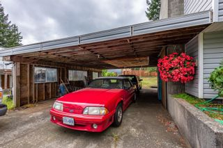 Photo 29: 3759 McLelan Rd in : CR Campbell River South House for sale (Campbell River)  : MLS®# 884512