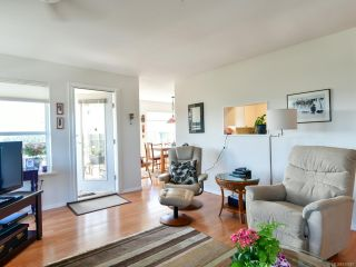 Photo 19: 406 280 S DOGWOOD S STREET in CAMPBELL RIVER: CR Campbell River Central Condo for sale (Campbell River)  : MLS®# 818587