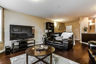 Photo 7: 114 11595 FRASER Street in Maple Ridge: East Central Condo for sale : MLS®# R2146749