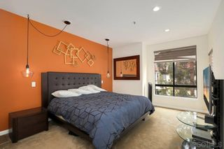 Photo 13: MISSION VALLEY Condo for sale : 2 bedrooms : 5865 Friars Rd #3413 in San Diego
