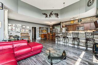Photo 4: 437 1 Crystal Green Lane: Okotoks Apartment for sale : MLS®# C4248691