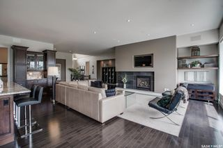 Photo 15: 123 201 Cartwright Terrace in Saskatoon: The Willows Residential for sale : MLS®# SK863416
