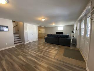 Photo 25: 2102 Queen Street in Westville: 107-Trenton,Westville,Pictou Residential for sale (Northern Region)  : MLS®# 202106477