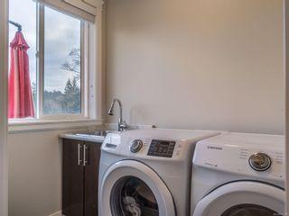 Photo 31: 5768 Linyard Rd in : Na North Nanaimo House for sale (Nanaimo)  : MLS®# 870290
