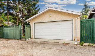 Photo 40: 31 Mapleglade Close SE in Calgary: Maple Ridge Detached for sale : MLS®# C4306139