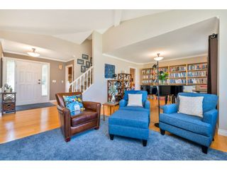 """Photo 39: 117 15121 19 Avenue in Surrey: Sunnyside Park Surrey Townhouse for sale in """"Orchard Park"""" (South Surrey White Rock)  : MLS®# R2459798"""
