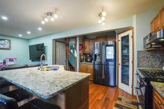 Photo 14: 139 Saddlehorn Close NE in Calgary: Saddle Ridge Detached for sale : MLS®# A1140140