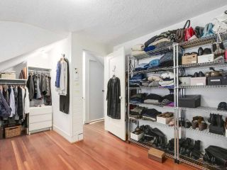 """Photo 14: 4855 COLLINGWOOD Street in Vancouver: Dunbar House for sale in """"Dunbar"""" (Vancouver West)  : MLS®# R2155905"""