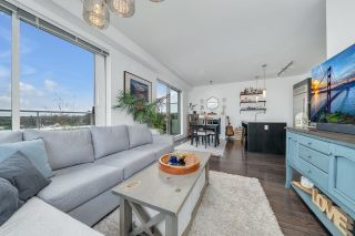 Photo 4: 506 3333 MAIN Street in Vancouver: Main Condo for sale (Vancouver East)  : MLS®# R2617008