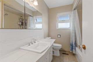 Photo 18: 4952 CHATHAM Street in Vancouver: Collingwood VE House for sale (Vancouver East)  : MLS®# R2575127