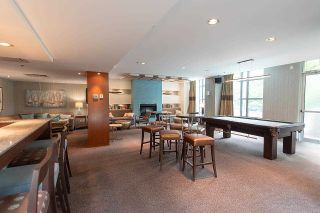 Photo 23: 706 1005 BEACH AVENUE in Vancouver: West End VW Condo for sale (Vancouver West)  : MLS®# R2578680