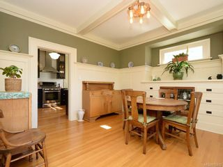 Photo 6: 335 Vancouver St in : Vi Fairfield West House for sale (Victoria)  : MLS®# 872422