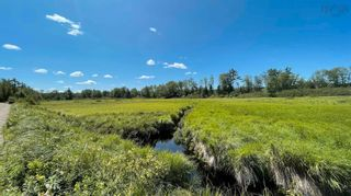 Photo 7: Lot New Albany in New Albany: 400-Annapolis County Vacant Land for sale (Annapolis Valley)  : MLS®# 202120180