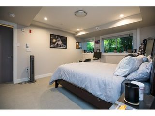 """Photo 19: 2 NANAIMO Street in Vancouver: Hastings Sunrise Townhouse for sale in """"Nanaimo West"""" (Vancouver East)  : MLS®# R2582479"""