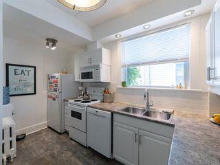 Photo 9: 1016 Grosvenor Avenue in Winnipeg: Crescentwood Residential for sale (1Bw)  : MLS®# 202116223
