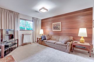 """Photo 20: 3321 DALEBRIGHT Drive in Burnaby: Government Road House for sale in """"GOVERNMENT RD AREA"""" (Burnaby North)  : MLS®# R2268285"""