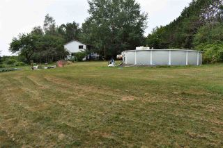 Photo 25: 190 Lighthouse Road in Bay View: 401-Digby County Residential for sale (Annapolis Valley)  : MLS®# 202014961