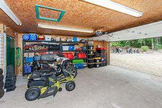 Photo 48: 4 53002 Range Rd 54: Rural Parkland County House for sale : MLS®# E4257424