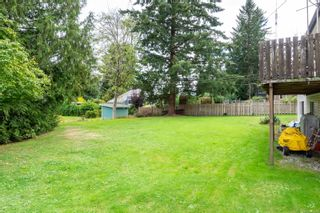 Photo 8: 2371 Dolly Varden Rd in : CR Campbell River North House for sale (Campbell River)  : MLS®# 856361