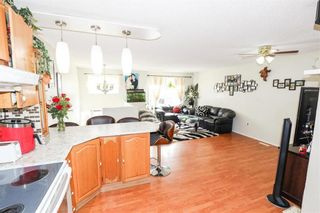 Photo 7: 380 Simcoe Street in Winnipeg: West End Residential for sale (5A)  : MLS®# 202109814