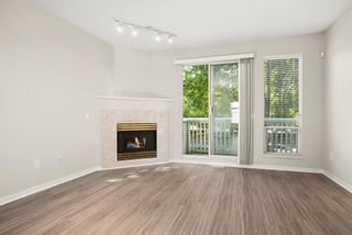 Photo 9: 27 12920 JACK BELL Drive in Richmond: East Cambie Townhouse for sale : MLS®# R2605416