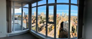 """Photo 30: 2703 7090 EDMONDS Street in Burnaby: Edmonds BE Condo for sale in """"REFLECTIONS"""" (Burnaby East)  : MLS®# R2593626"""