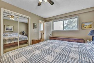 Photo 21: 19135 74 Avenue in Surrey: Clayton House for sale (Cloverdale)  : MLS®# R2557498