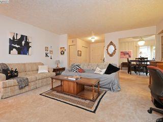 Photo 4: 4121 Mercer Pl in VICTORIA: SE Mt Doug House for sale (Saanich East)  : MLS®# 779972