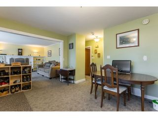 Photo 11: 33266 CHELSEA Avenue in Abbotsford: Central Abbotsford House for sale : MLS®# R2554974