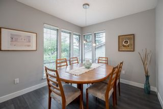 Photo 7: 15027 SPENSER Drive in Surrey: Bear Creek Green Timbers House for sale : MLS®# R2625533