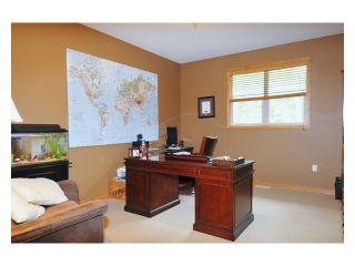 "Photo 2: 52 24185 106B Avenue in Maple Ridge: Albion Townhouse for sale in ""TRAILS EDGE"" : MLS®# V852572"