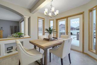 Photo 4: 16415 89 Street in Edmonton: Zone 28 House for sale : MLS®# E4243069