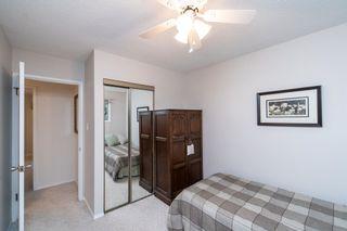 Photo 21: 7228 152A Avenue in Edmonton: Zone 02 House for sale : MLS®# E4245820