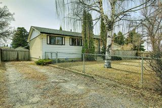 Photo 3: 5107 Forego Avenue SE in Calgary: Forest Heights Detached for sale : MLS®# A1082028