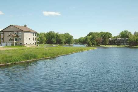 Main Photo: 29 Paradise Boulevard in Lagoon City: House (3-Storey) for sale (X17: ANTEN MILLS)  : MLS®# X1796965
