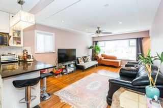 Photo 5: 6551 BERKELEY Street in Vancouver: Killarney VE House for sale (Vancouver East)  : MLS®# R2538910