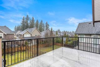 Photo 21: 2677 164 Street in Surrey: Grandview Surrey House for sale (South Surrey White Rock)  : MLS®# R2537671