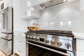 "Photo 10: 24402 112 Avenue in Maple Ridge: Cottonwood MR House for sale in ""Highfield Estates"" : MLS®# R2601941"