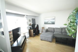 Photo 4: 30 2703 79 Street in Edmonton: Zone 29 Carriage for sale : MLS®# E4229903