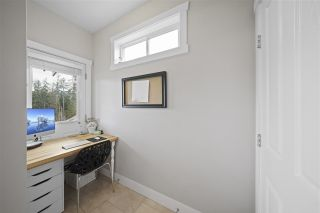 Photo 15: 22805 137th Avenue Maple Ridge For Sale