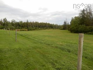 Photo 16: 1112 River John Road in Hedgeville: 108-Rural Pictou County Farm for sale (Northern Region)  : MLS®# 202120657