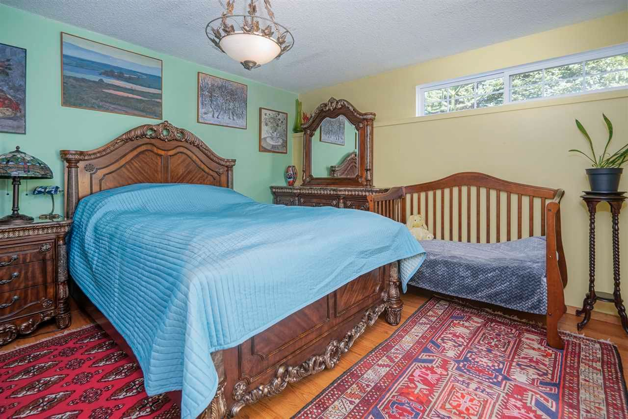 Photo 29: Photos: 32036 WESTVIEW Avenue in Mission: Mission BC House for sale : MLS®# R2568098