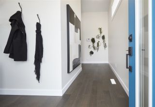 Photo 4: 122 Edgewater Circle: Leduc House for sale : MLS®# E4224001