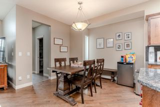 Photo 8: 152 Prestwick Manor SE in Calgary: McKenzie Towne Detached for sale : MLS®# A1121710
