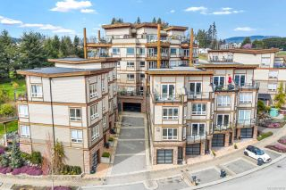 Photo 37: 6566 Goodmere Rd in : Sk Sooke Vill Core Row/Townhouse for sale (Sooke)  : MLS®# 870415