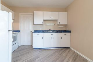 Photo 43: 3409 Karger Terr in : Co Triangle House for sale (Colwood)  : MLS®# 877139