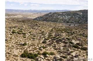 Photo 9: JACUMBA Property for sale: PAR 2 Old Highway 80